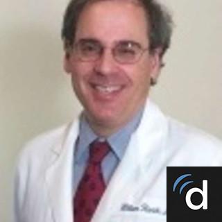 Dr  William Ravich, Gastroenterologist in New Haven, CT | US