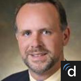 Dr  Mark Oliver, Pediatrician in Columbus, GA | US News Doctors
