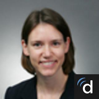 Amanda Humiston, MD, Obstetrics & Gynecology, North Kansas City, MO, North Kansas City Hospital