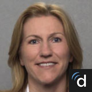 Hildred Pennoyer, MD, Internal Medicine, Boston, MA, Brigham and Women's Hospital