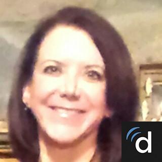 Phyllis (Wise) Marlar, MD, Anesthesiology, Carmel, IN, St. Vincent Carmel Hospital