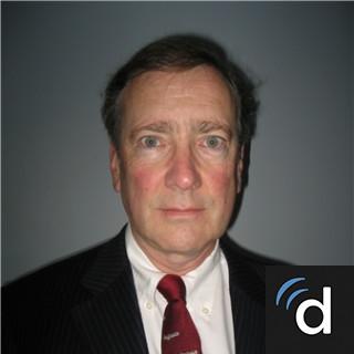 William Blase, MD, Ophthalmology, Hemet, CA, Hemet Valley Medical Center