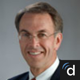 James Coster, MD, Radiation Oncology, Overland Park, KS, AdventHealth Shawnee Mission