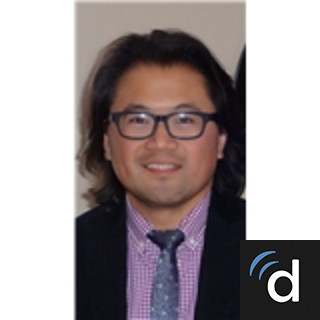 Dr  David Hong, Colon and Rectal Surgeon in Garden City, NY