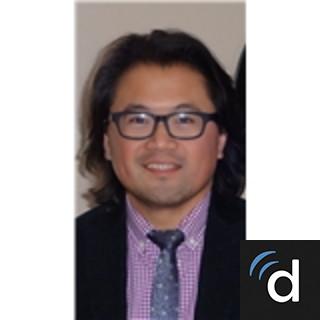 Dr  David Hong, Colon and Rectal Surgeon in Garden City, NY