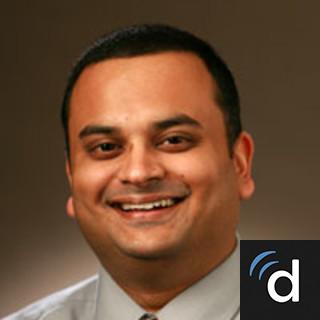Srikant Iyer, MD, Pediatric Emergency Medicine, Atlanta, GA