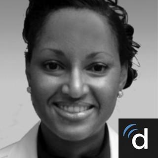 Nedra Hood, MD, Urology, Decatur, GA, Grady Memorial Hospital