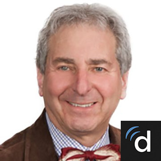 Barry Radin, PA, Physician Assistant, Sartell, MN