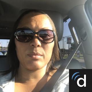 Barbara Dunbar, Family Nurse Practitioner, Lorain, OH