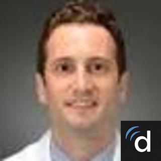 Jonathan Flyer, MD, Pediatric Cardiology, Burlington, VT, New York-Presbyterian Hospital