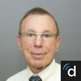 Gary Portnay, MD, Endocrinology, Billerica, MA, Winchester Hospital