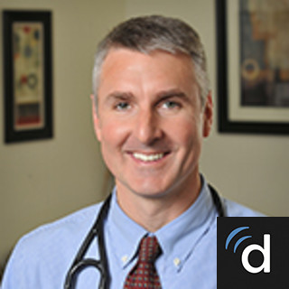 Gregory Stiefel, DO, Family Medicine, Mullica Hill, NJ, Inspira Medical Center-Vineland