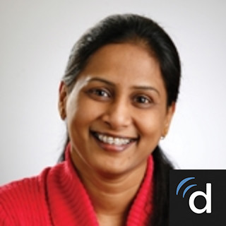 Anuradha Gonuguntla, MD, Family Medicine, Glen Allen, VA