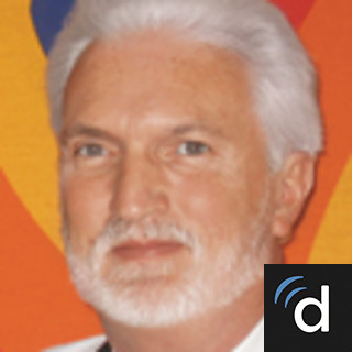 Gary Mohr, MD, Family Medicine, Canon City, CO, St. Thomas More Hospital