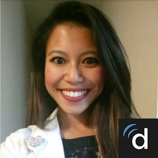 Maria Canonizado, PA, Physician Assistant, Orlando, FL