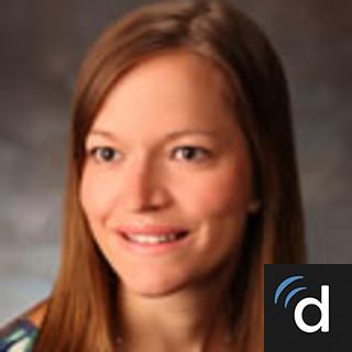 Tara Salas, PA, Physician Assistant, Holland, MI