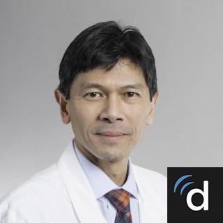 Roniel Santos, DO, Emergency Medicine, Sharon, CT, Sharon Hospital