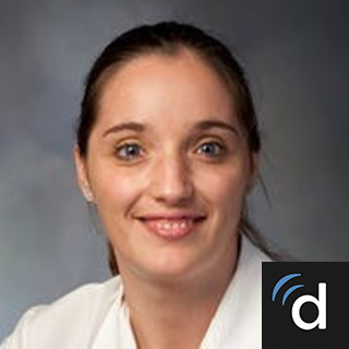 Maria Angelova, MD, Pediatrics, Camp Hill, PA, UPMC Pinnacle Harrisburg