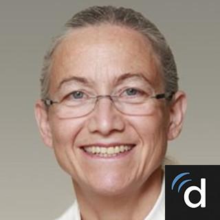Barbara Renwick, MD, Family Medicine, Davis, CA, Sutter Davis Hospital