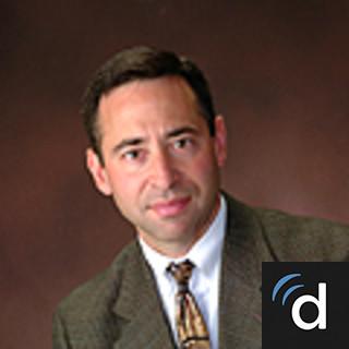 Michael Pezzone, MD, Gastroenterology, Pittsburgh, PA, UPMC Presbyterian
