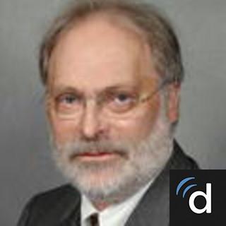Thomas Montag, MD, Obstetrics & Gynecology, Chesapeake, VA, Chesapeake Regional Medical Center