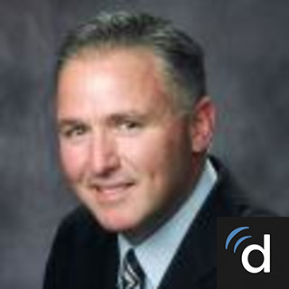Dr Daniel Romanelli Md Las Cruces Nm Orthopaedic Surgery