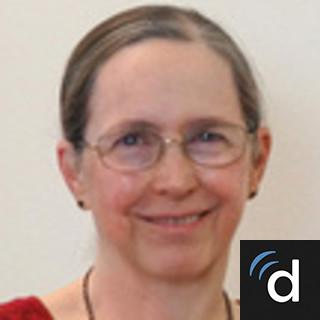 Kathryn Deason, MD, Obstetrics & Gynecology, Bedford, NH, Cheshire Medical Center