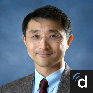 Yun Oh, MD, Oncology, Washington, DC, Frederick Regional Health System