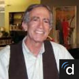 Jack Mayer, MD, Pediatrics, Middlebury, VT