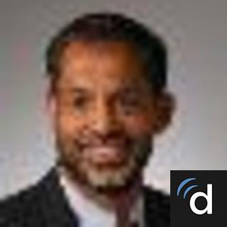 Alok Bhargava, MD, Child Neurology, Waterbury, CT, Saint Mary's Hospital