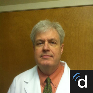 Tom Longest Jr., MD, Family Medicine, Bruce, MS, Baptist Memorial Hospital - Calhoun