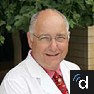John Weed Jr., MD, Obstetrics & Gynecology, Kansas City, MO, AdventHealth Shawnee Mission