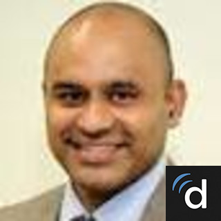Sridhar Chilimuri, MD, Gastroenterology, Bronx, NY, BronxCare Health System