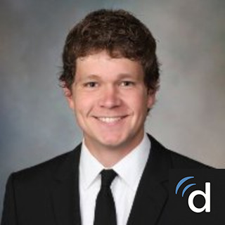 Dr  Christopher Weight, Urologist in Minneapolis, MN | US