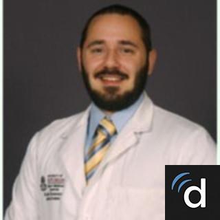 Robert Bonanno, MD, Family Medicine, Greenville, SC
