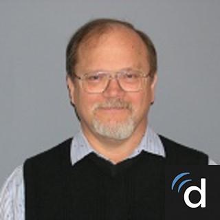 Daryl Sharman, MD, Family Medicine, Long Neck, DE, TidalHealth Nanticoke