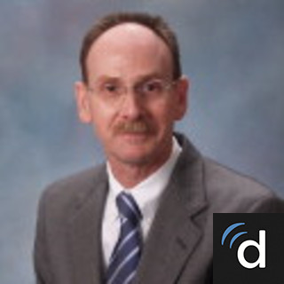 Dr  Scott Swanson, Urologist in Scottsdale, AZ | US News Doctors