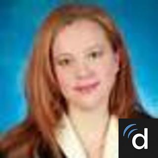 Jennifer Weaver, MD, Radiology, Albuquerque, NM, University of New Mexico Hospitals