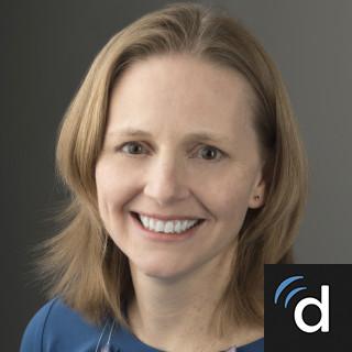 Rebecca Saff, MD, Allergy & Immunology, Boston, MA, Massachusetts General Hospital