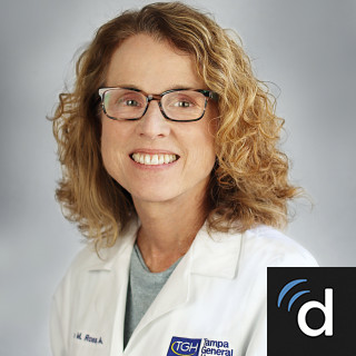 Ann Ross, MD, Obstetrics & Gynecology, Tampa, FL, Tampa General Hospital