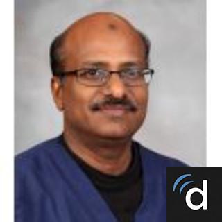 Mohammed Ahmed, MD, Emergency Medicine, Little Rock, AR, North Metro Medical Center