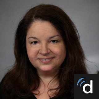Louise Lee, PA, Physician Assistant, Fresh Meadows, NY
