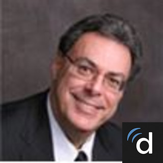 Alan Helfman, MD, Urology, Millburn, NJ, East Orange General Hospital