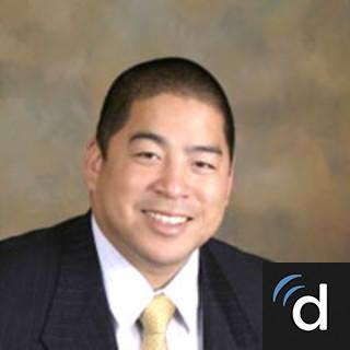 Clayton Lau, MD, Urology, Duarte, CA, City of Hope's Helford Clinical Research Hospital
