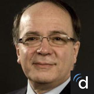 Irwin Enker, MD, Orthopaedic Surgery, Great Neck, NY, Glen Cove Hospital