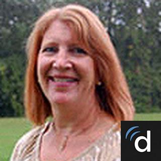Sheryl Ehrmentraut, MD, Family Medicine, Honeoye Falls, NY, Highland Hospital