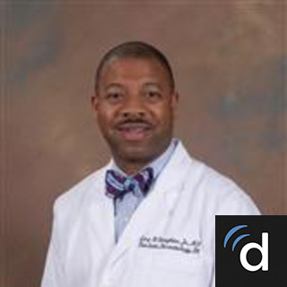 Dr  Gary Slaughter, Dermatologist in Charlotte, NC | US News