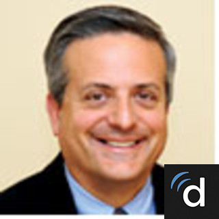 E. Ronald Hale, MD, Radiation Oncology, Kettering, OH, Kettering Medical Center