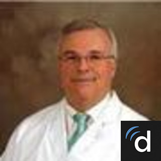 James Johnson, MD, Obstetrics & Gynecology, Greenville, SC, Prisma Health Greenville Memorial Hospital