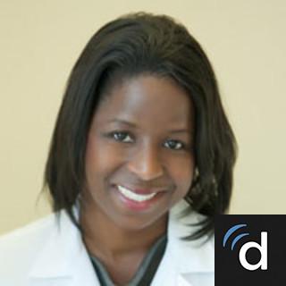Angel Wilson, MD, Internal Medicine, Carmel, IN, St. Vincent Carmel Hospital